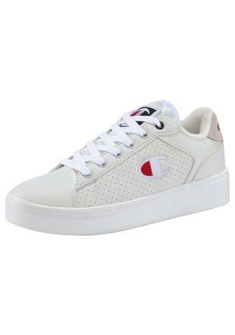 Champion »LA MESA« Sneaker