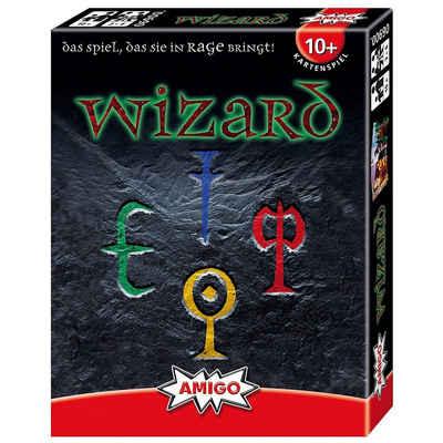 AMIGO Spiel, »Wizard«