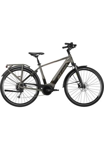 Atala E-Bike »B-Tour SL Man« 9 Gang Shimano ...