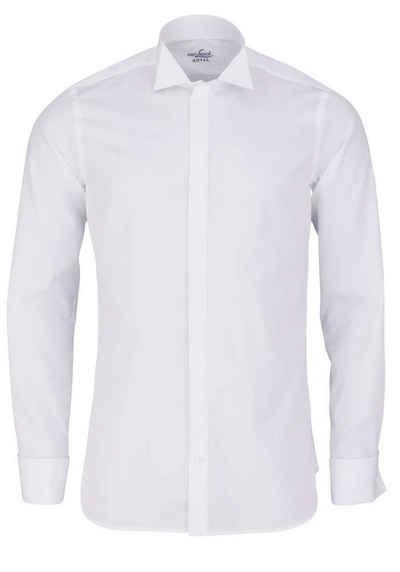Van Laack Smokinghemd »van Laack - Slim Fit«