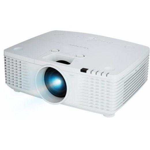 Viewsonic »PRO9530HDL« Beamer (5000 lm, 6000:1, 1920 x 1080 px)