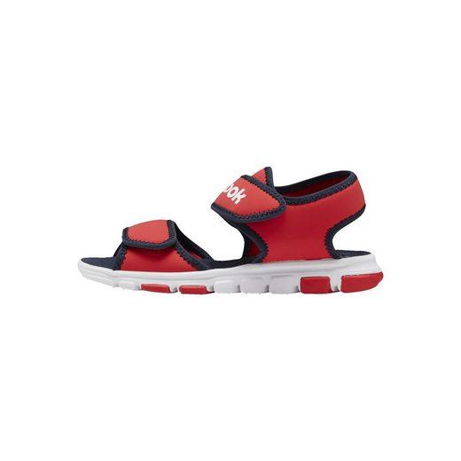 Reebok »Wave Glider III Sandals« Badesandale