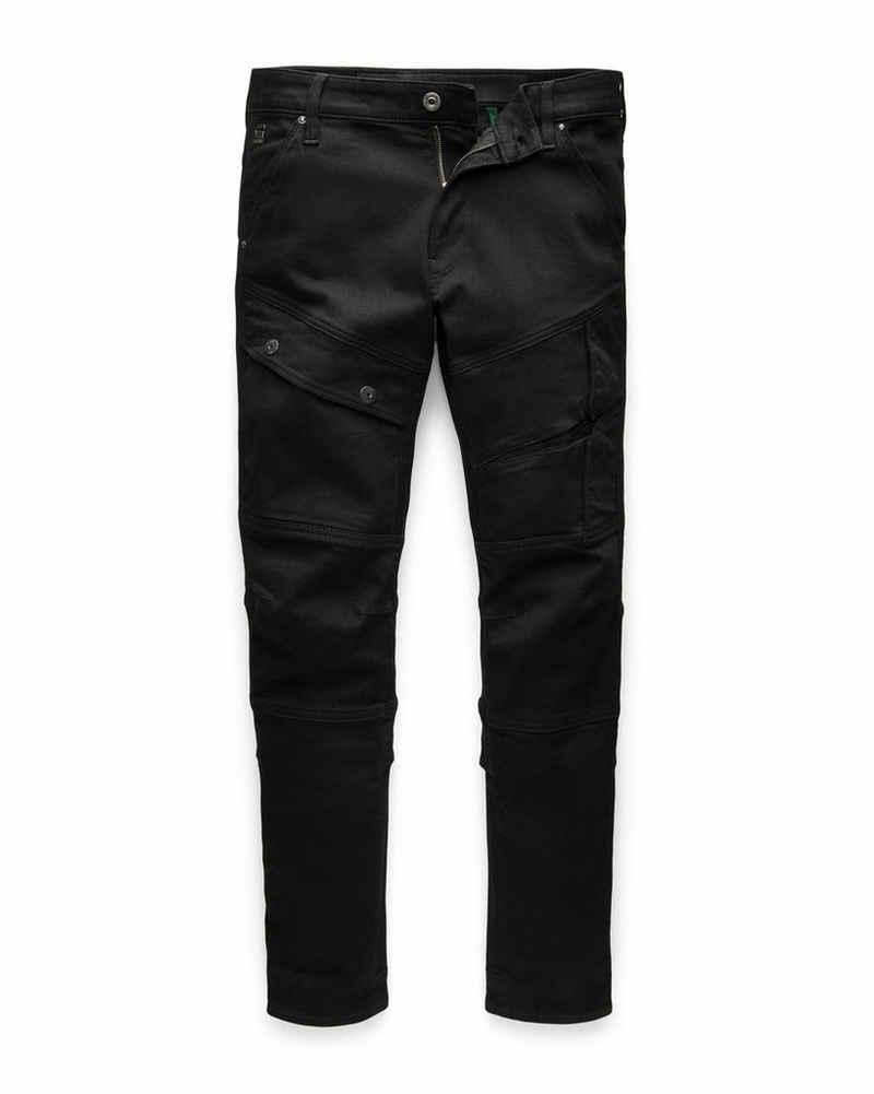 G-Star RAW Skinny-fit-Jeans »Airblaze 3D«
