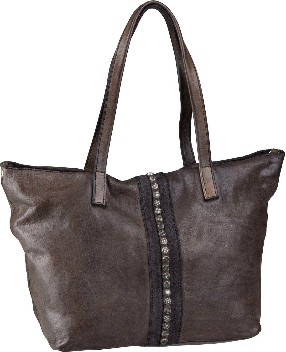 Campomaggi Shopper »Artemide C16830«, Shopper online kaufen | OTTO