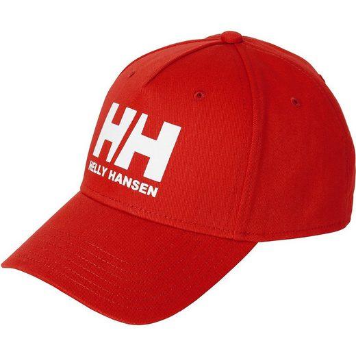 Helly Hansen Baseball Cap »Kinder Cap BALL«