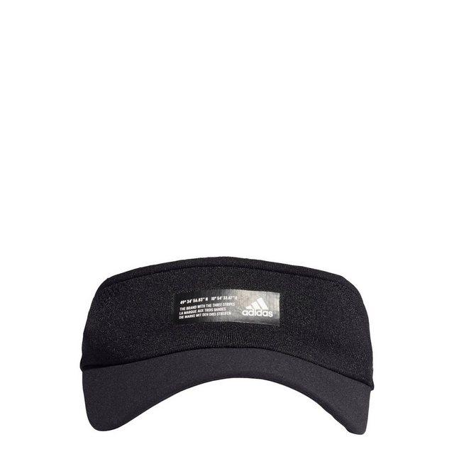 adidas Performance Snapback Cap »Primeknit Schirmmütze«