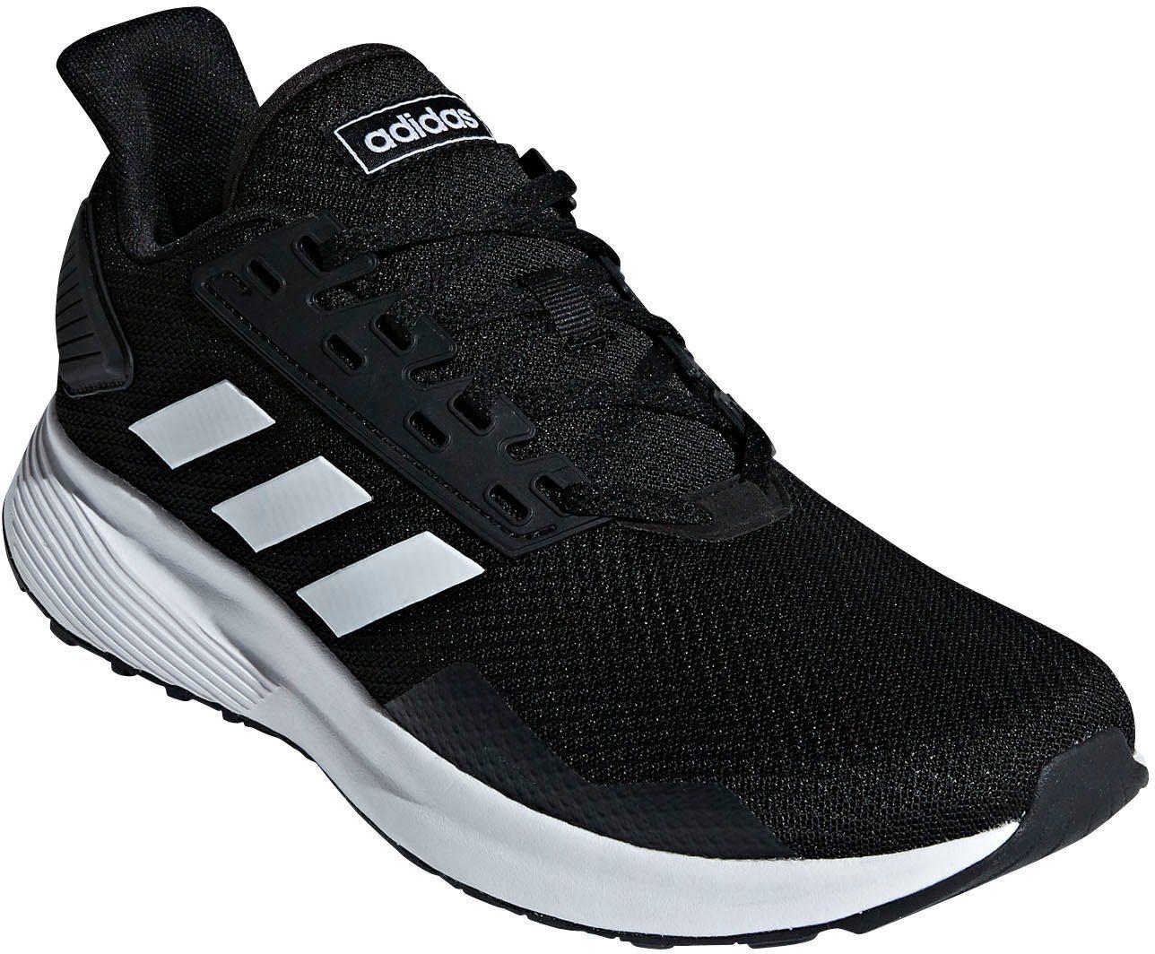 adidas Performance »DURAMO 9« Laufschuh kaufen | OTTO