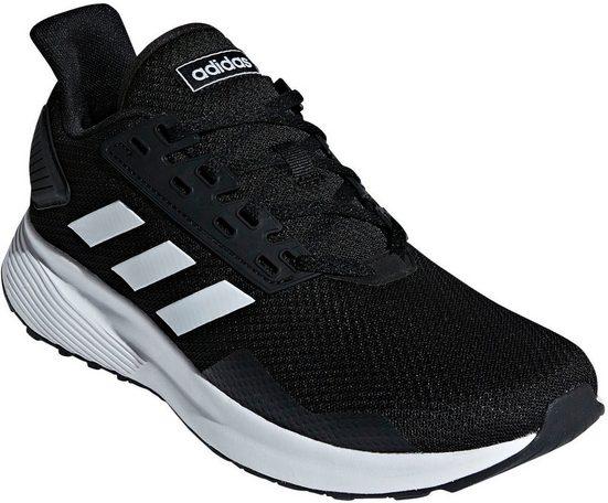 adidas Performance »DURAMO 9« Laufschuh