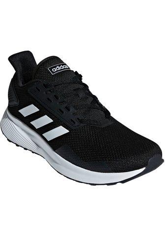adidas Performance »DURAMO 9« bėgimo bateliai