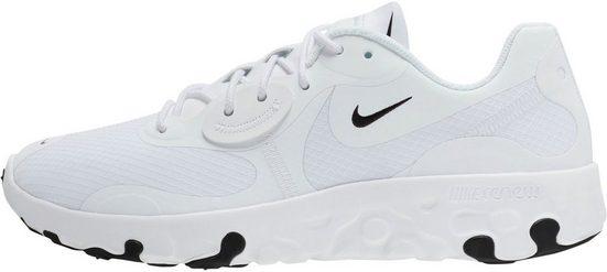 Nike Sportswear »Wmns Renew Lucent 2« Sneaker