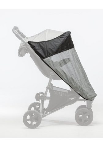 tfk Kinder-Buggy »Sonnenschutz Dot« Kinder...