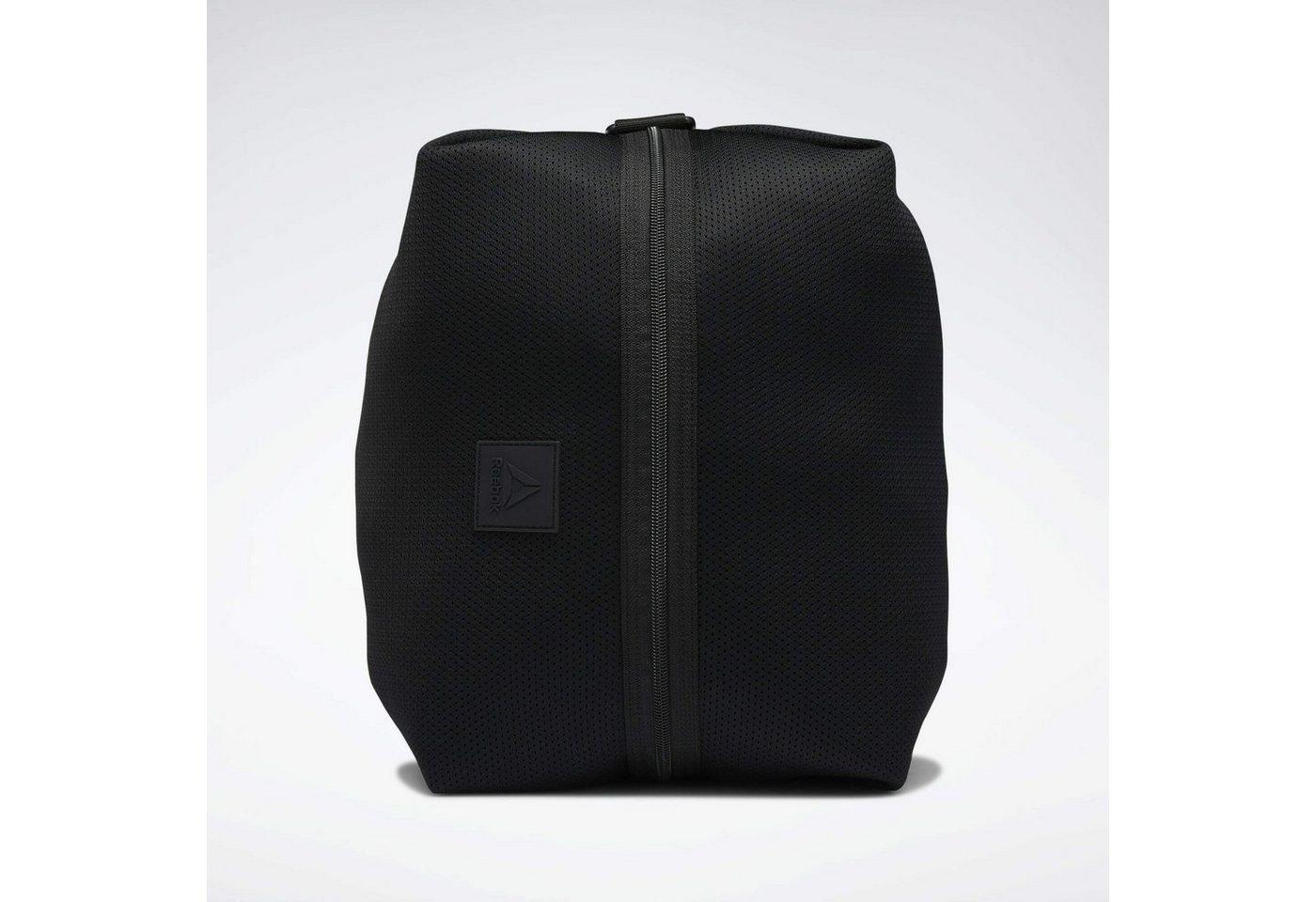 reebok -  Sporttasche »Enhanced Active Imagiro Bag«