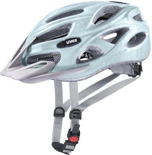 Uvex Fahrradhelm »Onyx Helm«
