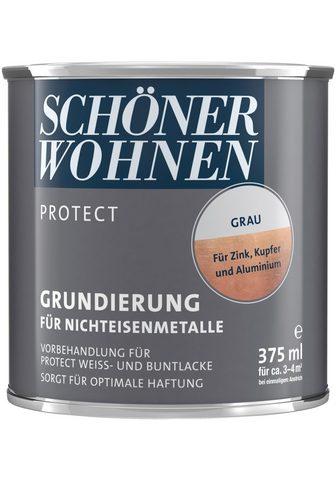 SCHÖNER WOHNEN-Kollektion Gražus WOHNEN-Kollektion Haftgrund »Pr...