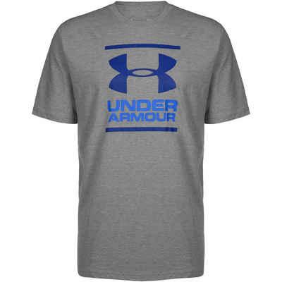 Under Armour® T-Shirt »Gl Foundation«