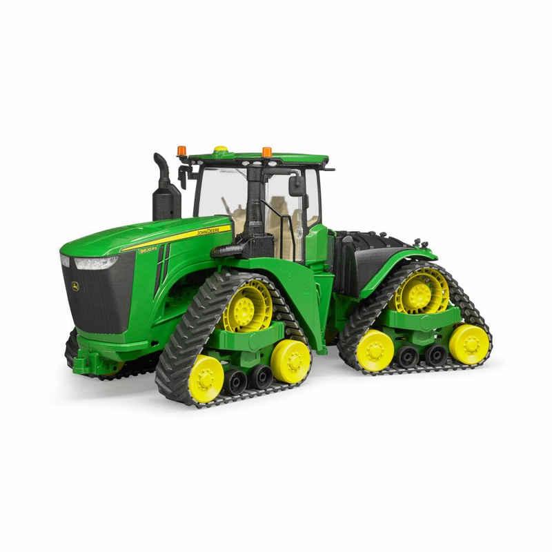 Bruder® Spielzeug-Traktor »John Deere 9620RX«