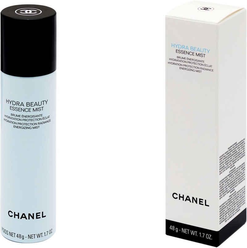 CHANEL Gesichtsspray »Hydra Beauty Essence Mist«