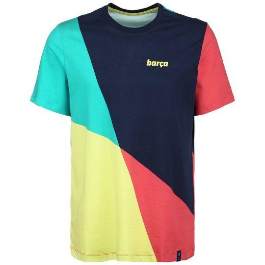 Nike T-Shirt »Fc Barcelona Ignite«