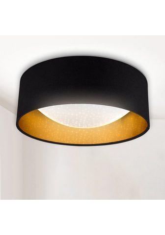 B.K.Licht LED lubinis šviestuvas LED lubinis švi...