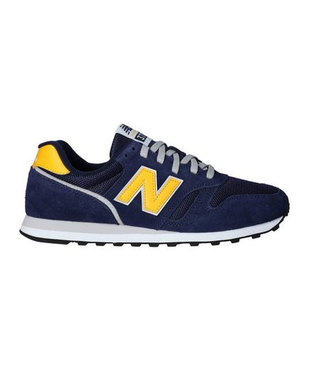 New Balance »ML373 D Sneaker« Sneaker