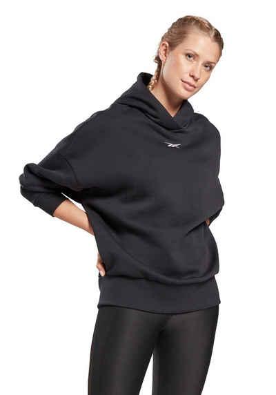 Reebok Kapuzensweatshirt »SR Oversized Hoodie«