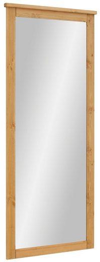 Home affaire Spiegel »Teo«, 85x200cm