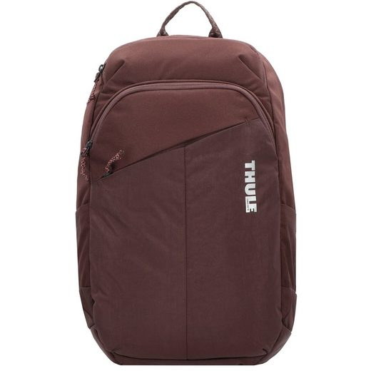 Thule Daypack »Exeo«, Polyester