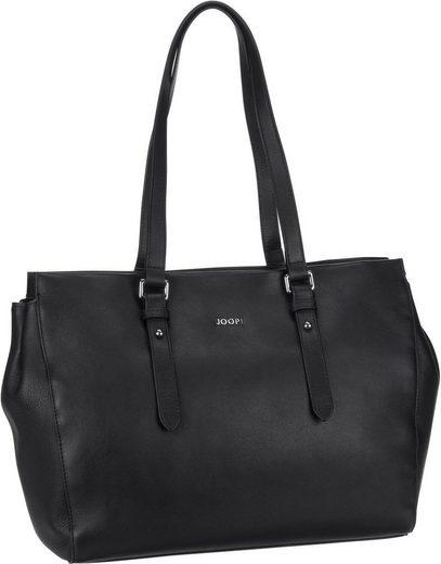 Joop! Handtasche »Capitale Rosalia Shopper LHZ«