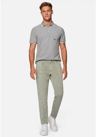 Mavi Tapered-fit-Jeans »DYLAN THROUSER« Tap...