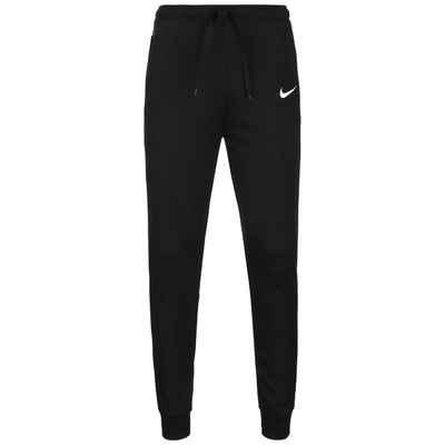 Nike Trainingshose »Strike 21 Fleece«