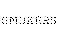 Orange County Smokers