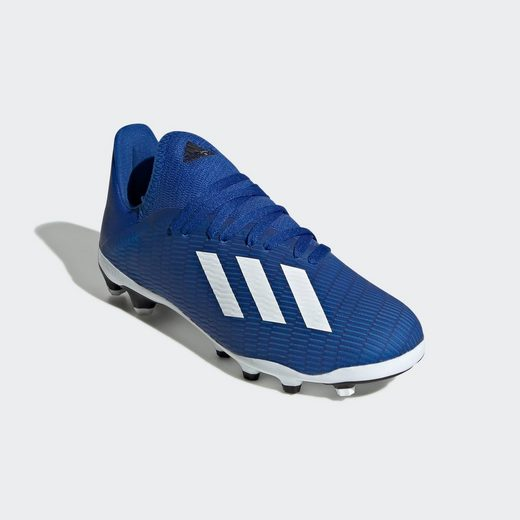 adidas Performance »X 19.3 MG« Fußballschuh