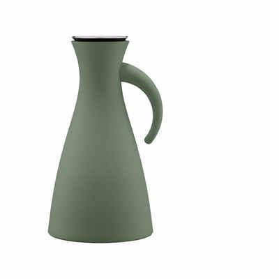 Eva Solo Isolierkanne »Cactus Green 1 L«, 1 l