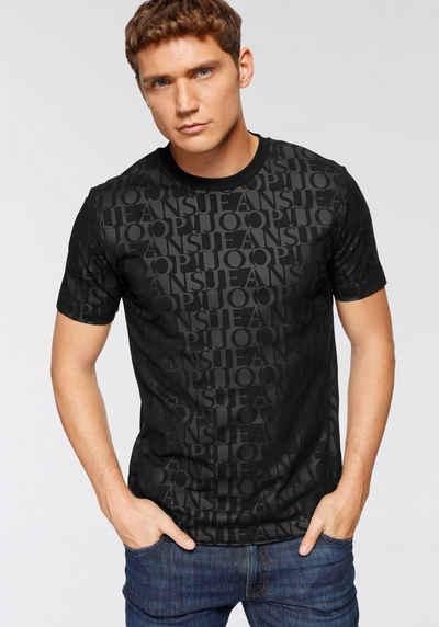 Joop Jeans T-Shirt »Alessandro«