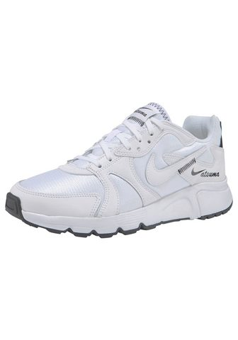 Nike Sportswear »Wmns Atsuma« Sneaker