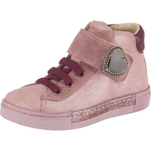 Primigi »Sneakers High für Mädchen« Sneaker
