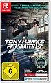 Tony Hawk's Pro Skater 1+2 Nintendo Switch, Bild 1