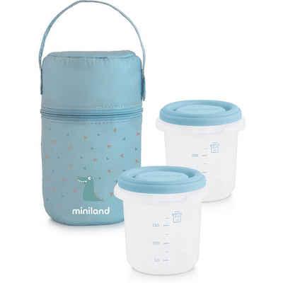 Miniland Isolierflasche