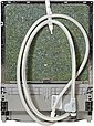 SIEMENS vollintegrierbarer Geschirrspüler iQ300, SN636X00EE, 9,5 l, 13 Maßgedecke, Bild 6