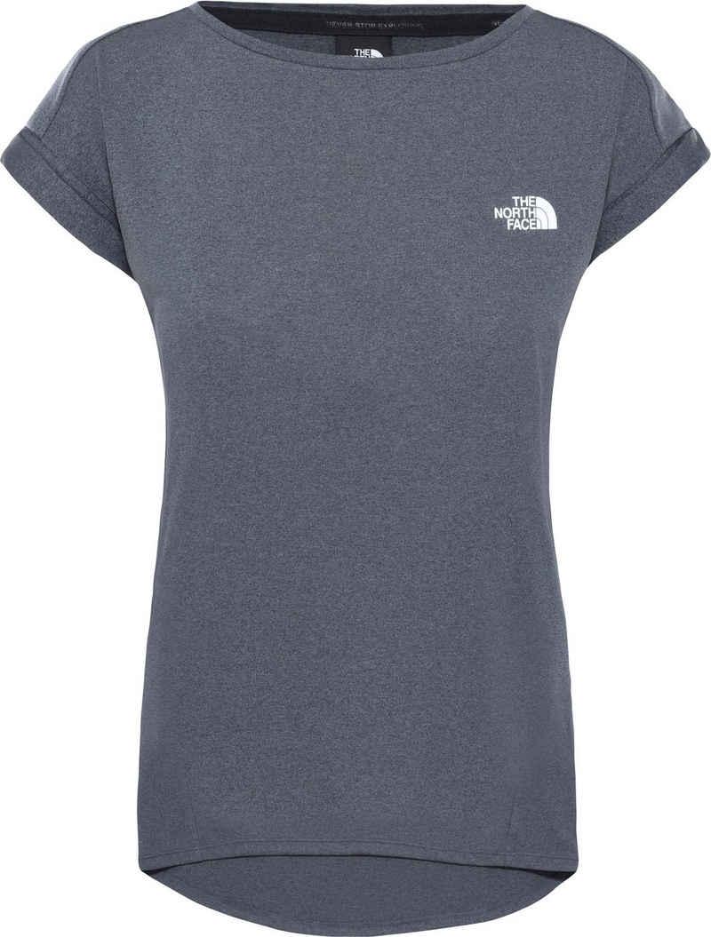 The North Face T-Shirt »TANKEN«