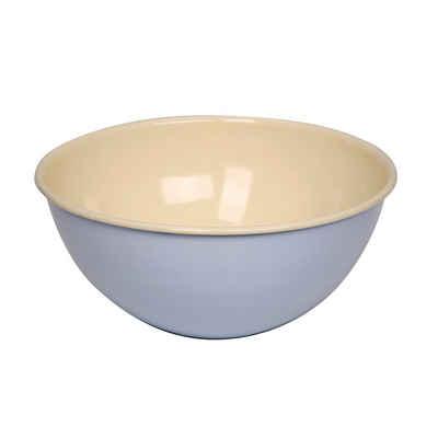 Riess Schüssel »Obst und Salatschüssel 30 cm Classic Color«, Premium-Email