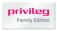 Privileg Family Edition