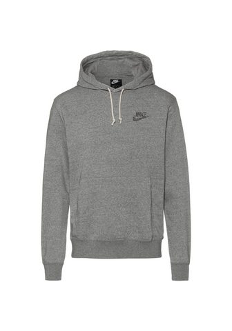 Nike Sportswear Megztinis su gobtuvu »NSW«
