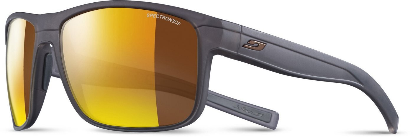 julbo -  Sportbrille »Renegade Spectron 3CF Sonnenbrille Herren«