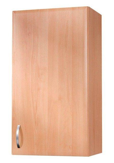 Küchenschränke - wiho Küchen Hängeschrank »Prag« 50 cm breit, 90 cm hoch  - Onlineshop OTTO