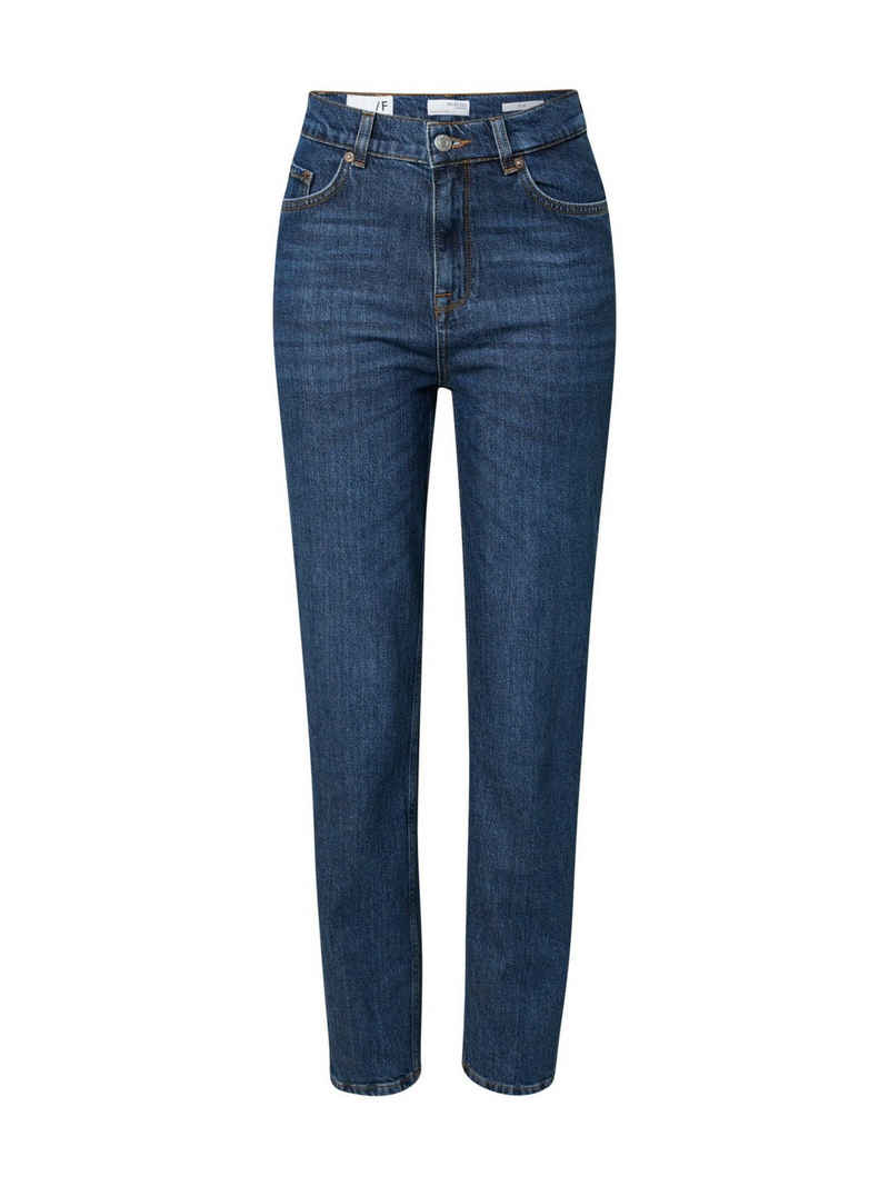 SELECTED FEMME Skinny-fit-Jeans »AMY«