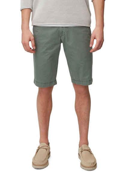 Marc O'Polo Shorts »Reso«