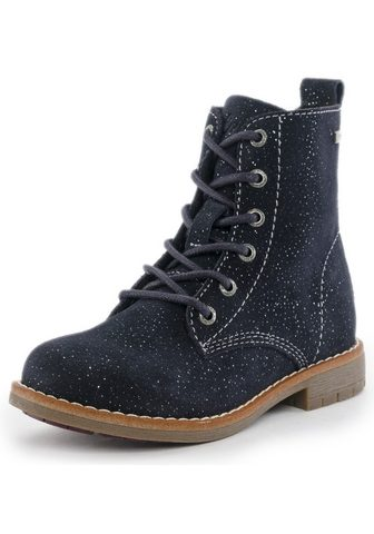 Lurchi »Fira TEX« suvarstomi ilgaauliai batai...
