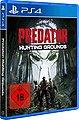 Predator: Hunting Grounds PlayStation 4, Bild 2