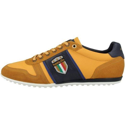 Pantofola d´Oro »Zapponeta N Uomo Low« Sneaker